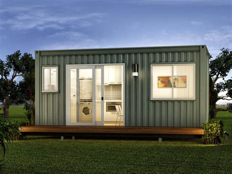 House Plan Marvelous Design  Conex Box Homes  Chic