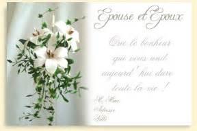 souhait mariage faire part de mariage fiancailles carte de remerciement et de felicitation sur carte discount