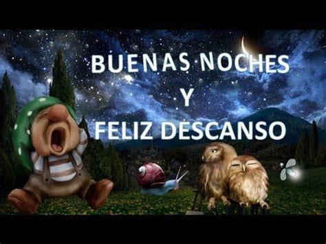 Desearte dulces sueños y #buenasnoches con #cariño