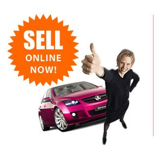 How To Sell Cars Online  Afroautos. Does Direct Tv Offer Internet. Social Media Analytics Tools. Why Is Important To Go To College. Service Schedule Calendar Web Designer Degree. Air Force Heating And Air Att Uverse Internet. Best Medical Schools In America. High Speed Internet Packages. Appliance Repair Rockwall Tx