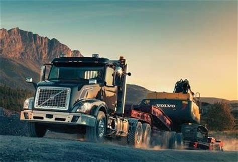 volvo cancels  engine  na construction equipment