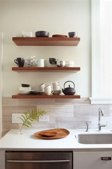 39 Stauraum Ideen Für Die Moderne Küche
