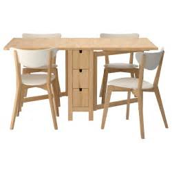 space saving ideas kitchen home design foldable dining room folding chairs gorgeous