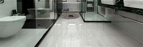 Gloss Tiles   TFO Offer Ceramic Wall Tiles All At Discount