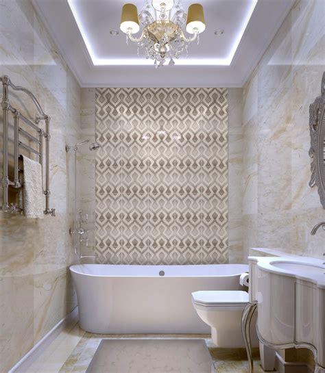 40 Free Shower Tile Ideas (tips For Choosing Tile)  Why Tile