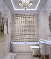 ceramic bathroom tile 40 Free Shower Tile Ideas (Tips For Choosing Tile) | Why Tile