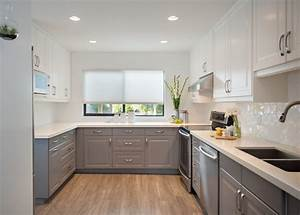 wire brushed oak floor what colors to match With kitchen colors with white cabinets with brushed nickel wall art