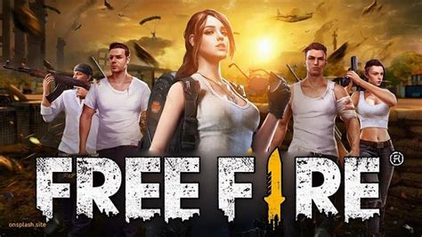 Free fire is the ultimate survival shooter game available on mobile. Free Fire: How to play Free Fire online without ...