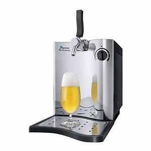 Tireuse A Biere Occasion : pompe bi re biermaxx argent achat vente de tireuse ~ Zukunftsfamilie.com Idées de Décoration