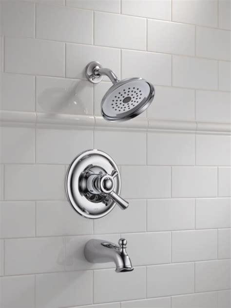 100 delta lewiston kitchen faucet 21902lf 100 delta