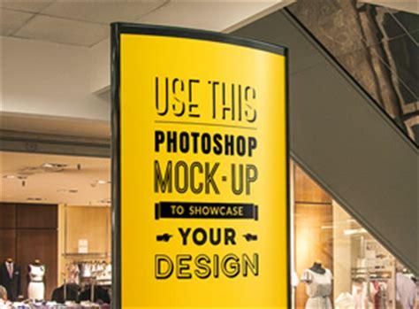 New Billboard Magazine Logo indoor advertising poster mockup graphicburger 300 x 221 · jpeg