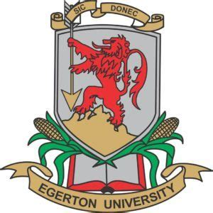 Egerton University 2020 Resumption Dates - Opening Dates ...