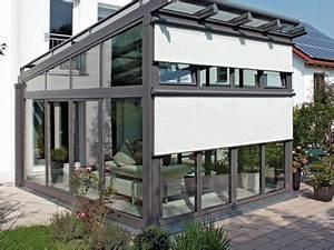 Rolladen Für Wintergarten : mayer rollladen sonnenschutz reutlingen einbruchsschutz reparatur service smart home markisen ~ Indierocktalk.com Haus und Dekorationen