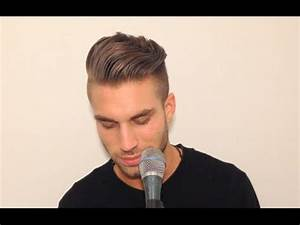 All Of Me John Legend Justin Rhodes Cover YouTube