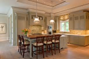 large kitchen islands with seating and storage fabulously cool large kitchen islands with seating and storage decohoms