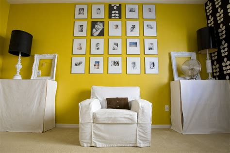 Decorate Office Walls Ideas - Elitflat