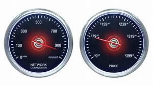 Verizon Fios Login Verizon S 70 Gigabit Internet Is Half The Price Of Older
