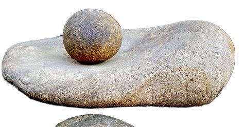 Bronze Age tool found in a Bradford garden as lockdown ...