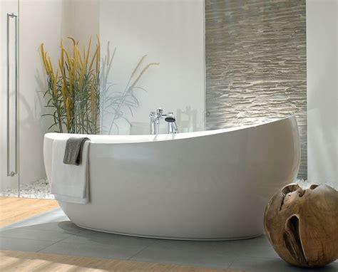 acheter une baignoire ce qu il faut savoir c 244 t 233 maison