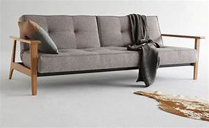 scandinavian sofa beds nicesofa waker studio furnishing With scandinavian sofa bed