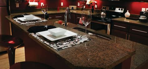 kitchen granite design kitchen granite background quality 1776