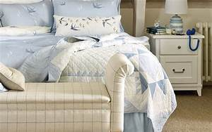 808 best images about Laura Ashley on Pinterest