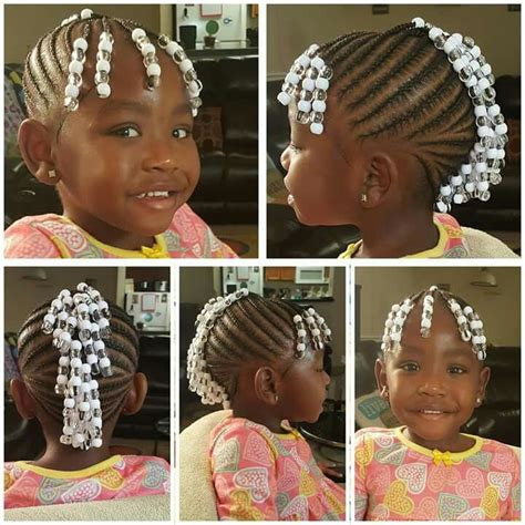 little girl styles kid braid styles in 2019 toddler