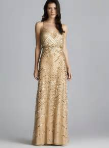 gold glitter bridesmaid dresses best 25 gold dress ideas on modest formal dresses best fancy dress themes and