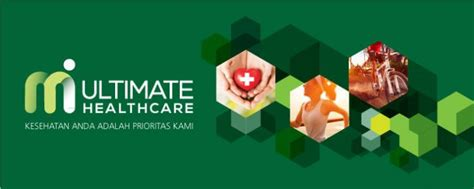 Check spelling or type a new query. Premi MiUltimate Healthcare | Suryo Nugroho Corner ...
