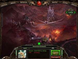 Awakening/CA:HoD - Castle Age Wiki - Quests, Heroes, Orcs ...