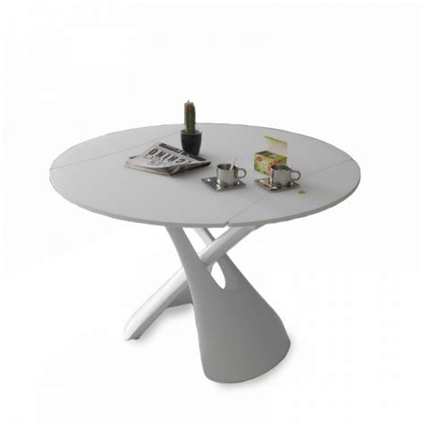 table basse ronde relevable extensible 28 images
