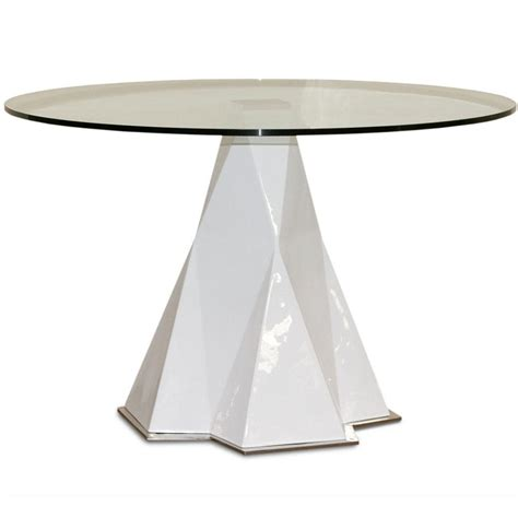 european circle kitchen table dining table dining table glass