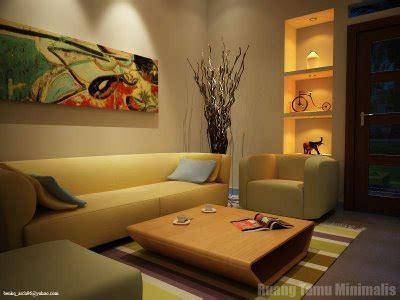 ruang tamu simple tanpa sofa tips desain ruang tamu minimalis yang sempurna media