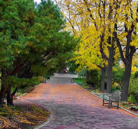 idaho botanical garden events 55 stunning botanical gardens you need to see before you die