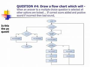Diagram flow chart choice image how to guide and refrence flow diagram multiple decision images how to guide and ccuart Image collections