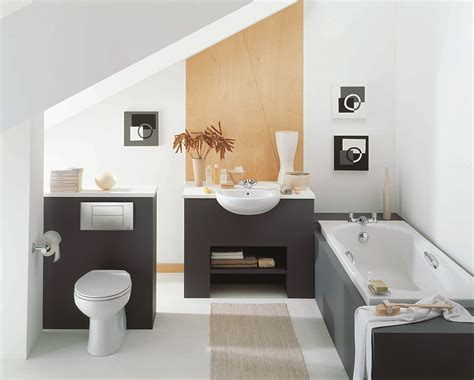 elegant average cost  remodel  small bathroom portrait