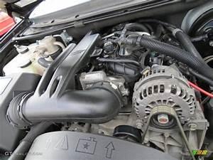 2002 Gmc Yukon Engine Diagram 2007 Gmc Acadia Engine