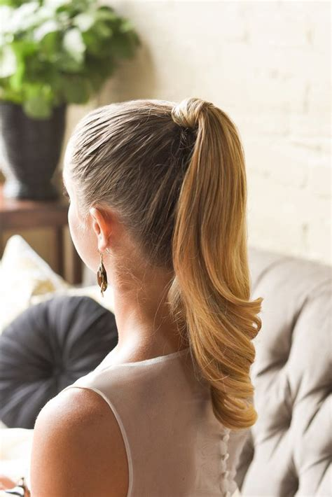 Top 5 Haircuts/Styles for 2017   Style Home Page