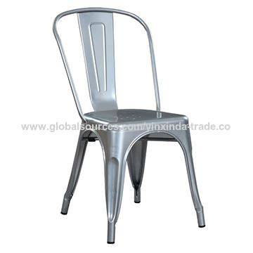 china tolix chair cheap metal chairs  restaurant metal frame dining chairs  global sources