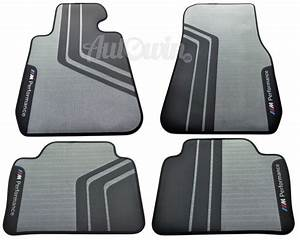 Bmw e90 floor mats m sport floor matttroy for Bmw m sport floor mats