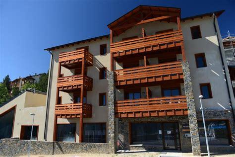 residence les chalets de l isard 224 partir de 125 location vacances montagne les angles