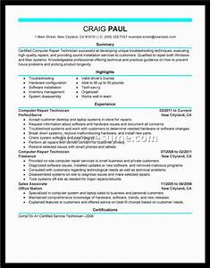 Good sales resume examples resume and cover letter for Good sales resume