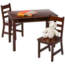 childrens wooden table and chairs childrens wooden table