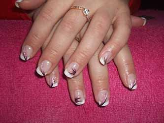 deco faux ongles photos deco ongle deco ongle fr