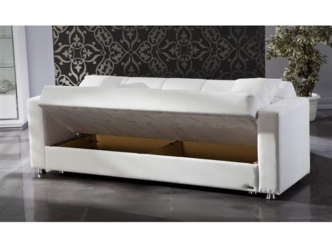 alinea canape convertible alinea canape convertible cheap comment replier un canap