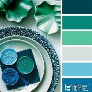 Best 25+ Blue green kitchen ideas on Pinterest Blue