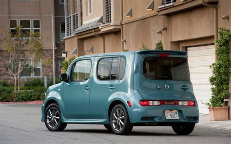 electric power steering 2012 nissan cube user handbook 2012 nissan cube reviews and rating motor trend