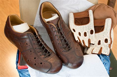 The Practical Guide To Casual And Stylish Looking Clipless