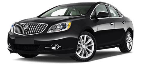 Standard Car Rental Class