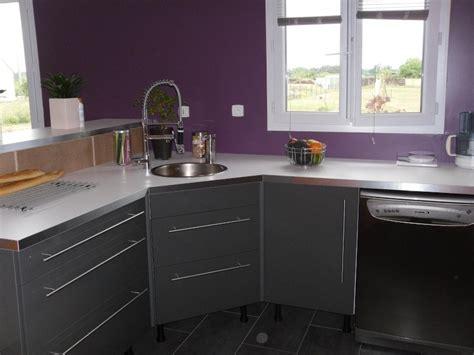 meuble evier cuisine ikea meuble sous evier cuisine ikea cuisine id 233 es de
